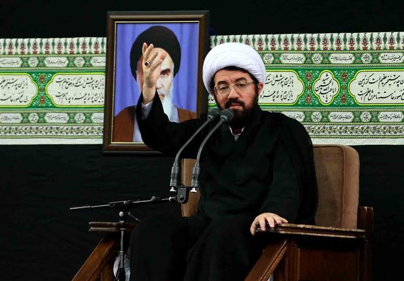 شهادت امام سجاد_استاد عالی