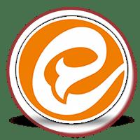 عضویت در کانال فیش منبر و مرثیه در ایتا